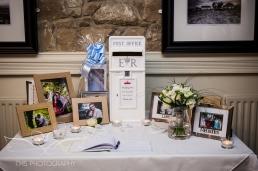 weddingphotographer_Derbyshire_PeakEdge-88
