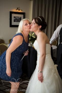 weddingphotographer_Derbyshire_PeakEdge-96