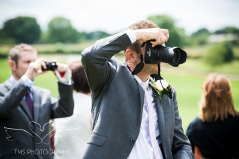 weddingphotography_Staffordshire_DovecliffeHall-101