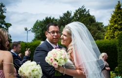 weddingphotography_Staffordshire_DovecliffeHall-103