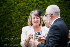 weddingphotography_Staffordshire_DovecliffeHall-108