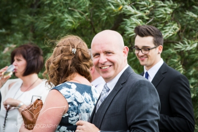 weddingphotography_Staffordshire_DovecliffeHall-110