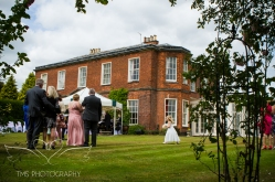 weddingphotography_Staffordshire_DovecliffeHall-113