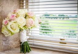 weddingphotography_Staffordshire_DovecliffeHall-12