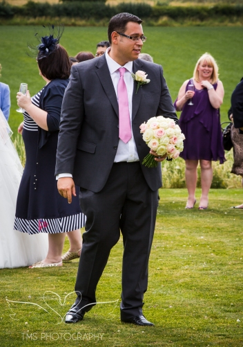 weddingphotography_Staffordshire_DovecliffeHall-122
