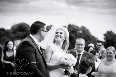 weddingphotography_Staffordshire_DovecliffeHall-125