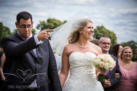 weddingphotography_Staffordshire_DovecliffeHall-126