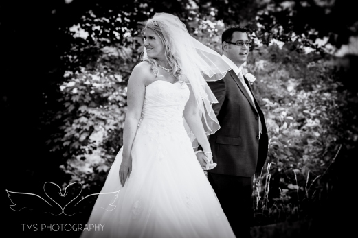 weddingphotography_Staffordshire_DovecliffeHall-139