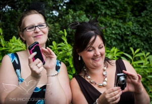 weddingphotography_Staffordshire_DovecliffeHall-141
