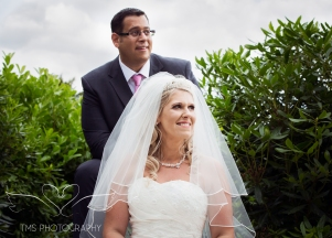 weddingphotography_Staffordshire_DovecliffeHall-142