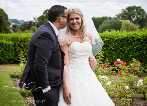 weddingphotography_Staffordshire_DovecliffeHall-146