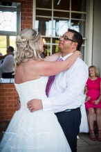 weddingphotography_Staffordshire_DovecliffeHall-166