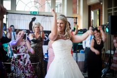 weddingphotography_Staffordshire_DovecliffeHall-172