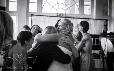 weddingphotography_Staffordshire_DovecliffeHall-175