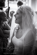 weddingphotography_Staffordshire_DovecliffeHall-19