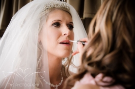 weddingphotography_Staffordshire_DovecliffeHall-55
