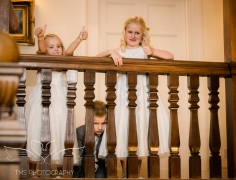 weddingphotography_Staffordshire_DovecliffeHall-60