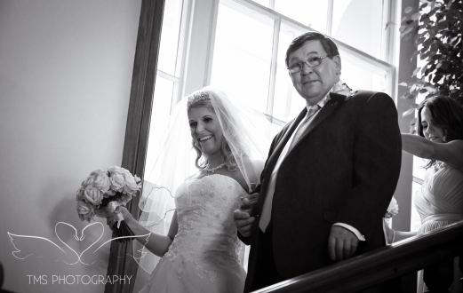 weddingphotography_Staffordshire_DovecliffeHall-69