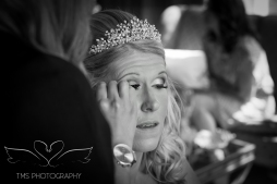 weddingphotography_Staffordshire_DovecliffeHall-7