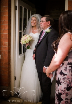 weddingphotography_Staffordshire_DovecliffeHall-76