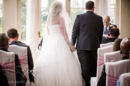 weddingphotography_Staffordshire_DovecliffeHall-80