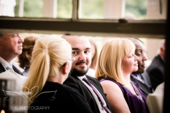 weddingphotography_Staffordshire_DovecliffeHall-87