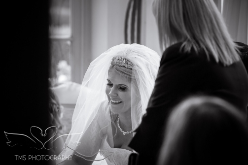 weddingphotography_Staffordshire_DovecliffeHall-88