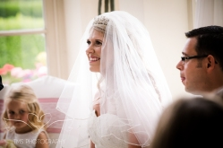 weddingphotography_Staffordshire_DovecliffeHall-90