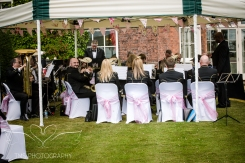 weddingphotography_Staffordshire_DovecliffeHall-97