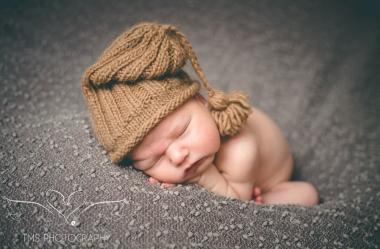 newborn_photography_babies_derbyshire-14