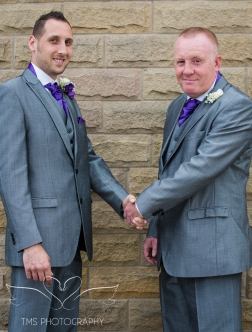 weddingphotography-Derbyshire_PeakEdge-10
