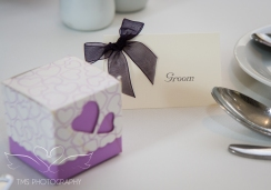 weddingphotography-Derbyshire_PeakEdge-101