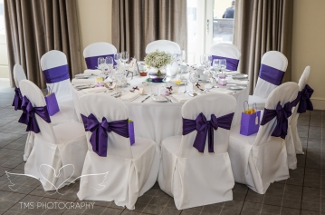 weddingphotography-Derbyshire_PeakEdge-106