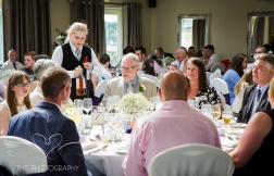 weddingphotography-Derbyshire_PeakEdge-109