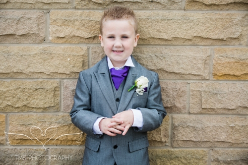 weddingphotography-Derbyshire_PeakEdge-11