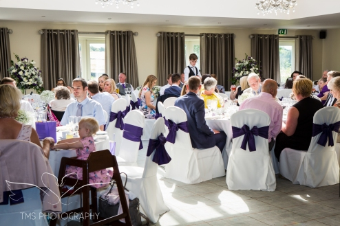 weddingphotography-Derbyshire_PeakEdge-111