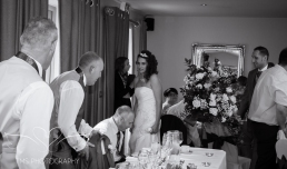 weddingphotography-Derbyshire_PeakEdge-113