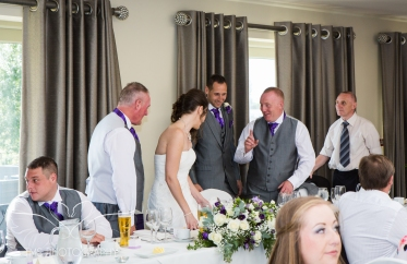 weddingphotography-Derbyshire_PeakEdge-114