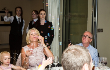 weddingphotography-Derbyshire_PeakEdge-115
