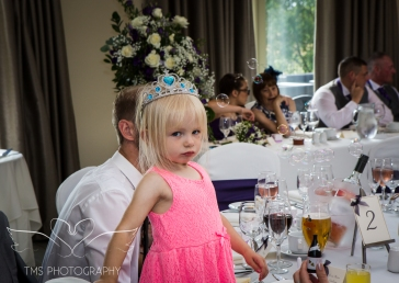 weddingphotography-Derbyshire_PeakEdge-116