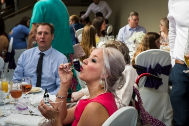 weddingphotography-Derbyshire_PeakEdge-117
