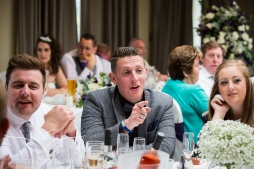 weddingphotography-Derbyshire_PeakEdge-118