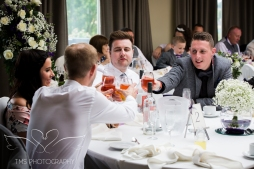 weddingphotography-Derbyshire_PeakEdge-120