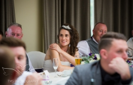 weddingphotography-Derbyshire_PeakEdge-122