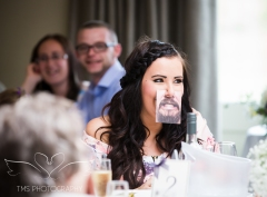 weddingphotography-Derbyshire_PeakEdge-124