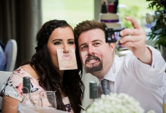 weddingphotography-Derbyshire_PeakEdge-125