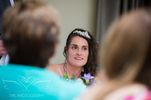 weddingphotography-Derbyshire_PeakEdge-128
