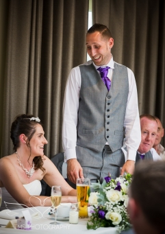 weddingphotography-Derbyshire_PeakEdge-129