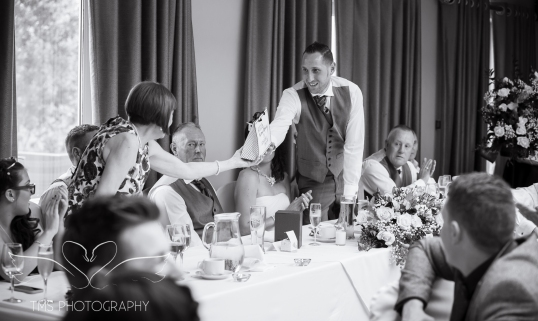 weddingphotography-Derbyshire_PeakEdge-130