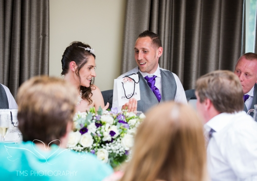 weddingphotography-Derbyshire_PeakEdge-132